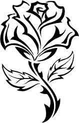 tribal drawings free best tribal drawings on clipartmag com