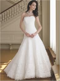 inexpensive wedding gowns inexpensive wedding gowns wedding ideas