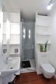 bathroom remodelling ideas picture small bathroom remodel ideas chester