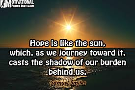 good morning hope quote 15 don u0027t lose hope quotes with pictures insbright
