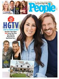 chip and joanna gaines tour schedule inside chip and joanna gaines new restaurant magnolia table