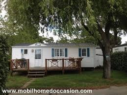 mobil home o hara 3 chambres vente mobil home o hara o tiny 900 mobil home d occasion dans le
