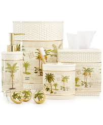 bathroom accessories and sets macy u0027s
