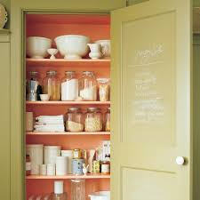 small space storage ideas 7 simple solutions decorating files