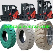 forklift steering parts forklift steering parts suppliers and