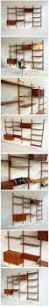 poul cadovius royal system wall unit wall unit designs floating
