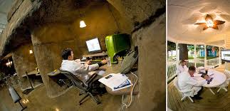 Interior Design Ideas For Office Space 12 Of The Coolest Offices In The World Bored Panda