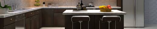 Kitchen Materials Kitchen Build U0026 Remodel Supplies Countertops Cabinets And More