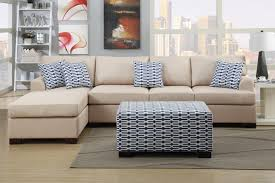 Modern Furniture Los Angeles Ca Camille Beige Fabric Sofa Steal A Sofa Furniture Outlet Los