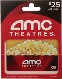 buy amc gift card today buy 1 get 1 free tickets with visa signature card