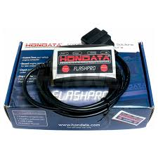hondata flashpro engine management hondata flashpro uk dealer