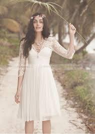 hawaiian themed wedding dresses wedding dresses wedding dresses for outdoor wedding photo