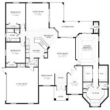 house floor plan builder pleasant floor plans ideas best house floor plans winsome interior