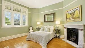 Bed Design Ideas by 80 Bedroom And Beds Design Ideas 2017 Luxury And Classic Bedroom