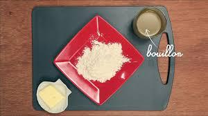 comment faire un roux en cuisine comment faire un roux blond