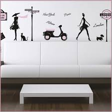 stickers pour chambre adulte stickers pour chambre adulte 1006070 ide innovante stickers muraux