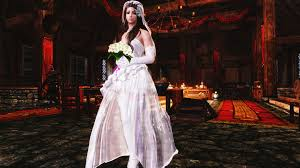 wedding dress skyrim skyrim wedding dress images search wedding dress ideas
