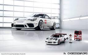 porsche gt3 cup playmobil porsche 911 gt3 cup choice gear