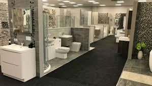 bathroom design showrooms best ideas of bathroom showroom on ripples bathrooms bath bathroom