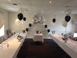 60th birthday party decorations 60th birthday ideas 60th birthday party decorations