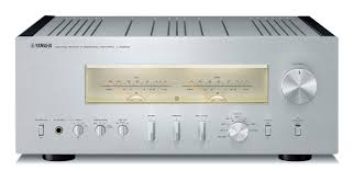 a s3000 overview hifi components audio u0026 visual products