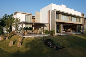 ahmedabad home by s a k designs caandesign architecture and