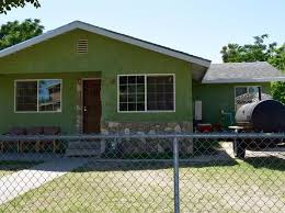 House With Inlaw Suite For Sale Mother In Law Suite Fresno Real Estate Fresno Ca Homes For