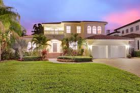 tampa real estate photography u2022 devore design real estate photography