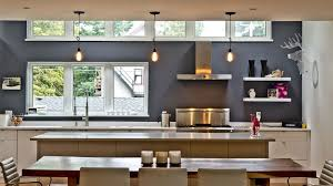lighting ideas for kitchen ceiling 32 beautiful kitchen lighting ideas for your kitchen