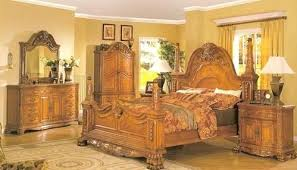 victorian style bedroom furniture sets victorian style bedroom getanyjob co