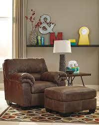 Versace Home Decor Stunning Versace Living Room Set Ideas Awesome Design Ideas