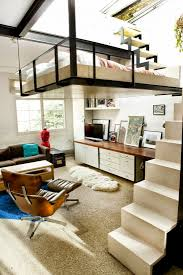 25 space saving beds ideas if you don u0027t have enough place for