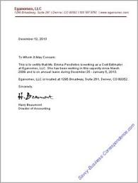 resignation letter template examples http resumesdesign com