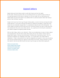 Sample Wrongful Termination Letter To Employer by Indycricketus Mesmerizing Cover Letter Sample Uva Career Center