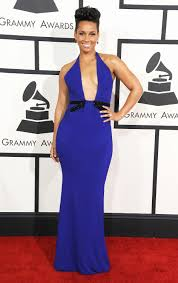 2014 Red Carpet Grammys 2014 Red Carpet Dresses Photos What All The Stars Wore