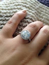 2 carat cushion cut engagement ring cushion cut micropave ring with halo weddingbee photo gallery