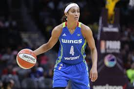 skylar diggins headband wnba delle donne skylar diggins and other