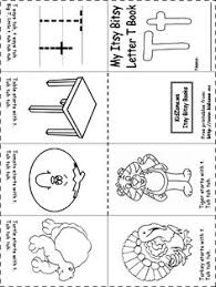 template activities for teaching english to children u0026 adults