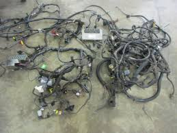 used jeep wrangler other engines u0026 components for sale