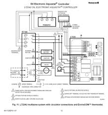 wiring diagram for outdoor thermostat outdoor thermostat switch