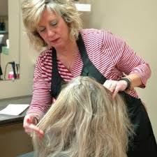average tip for a haircut how much does a haircut cost angie s list