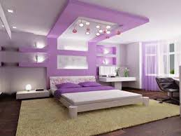 purple master bedroom ideas with elegant image of pink and idolza