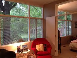 mid century modern homes in northern virginia u2013 dc historic kit