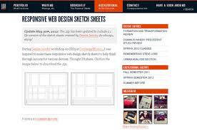 45 handy responsive web design toolbox smashingapps com