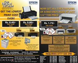epson printers and scanners in srilanka u2013 debug computer