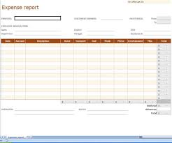 Retirement Expenses Worksheet Lawn Care Business Expenses Spreadsheet Cehaer Spreadsheet