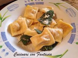 mostarda di zucca mantovana tortelli di zucca senza amaretti e mostarda cucinare con fantasia