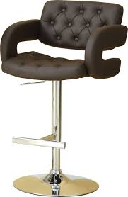 office chair bar stool height bar stool height office chair unique index of media catalog product
