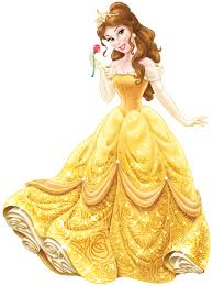 rmk disney princess belle giant wall stickers disney princess belle giant wall stickers assembled
