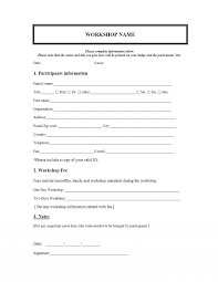 registration form template word gora stepupheight co